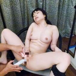 Hina Maeda in 'Jav HD' An asian huge dildo has Hina Maeda cumming hard (Thumbnail 4)