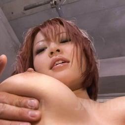 Sara in 'Jav HD' SARA with nasty boobies is well nailed (Thumbnail 2)